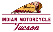 Indian Motorcycle Tucson